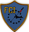 [Image: FCI-Patch.png]